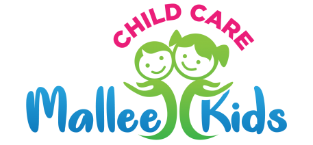 Mallee Kids Child Care